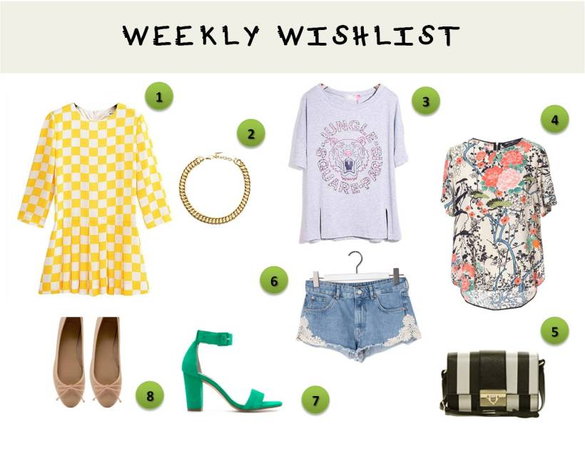 WeeklyWishlist_3